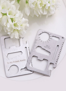 multi-function-card-shape-tool-cutters-with-leather-sheath-set-4