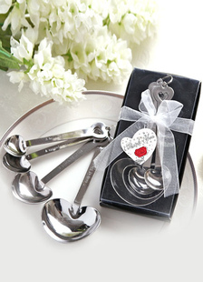 sweet-heart-shape-measuring-spoon-wedding-gifts