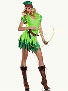 halloween-green-attractive-adult-peter-pan-costume-for-woman