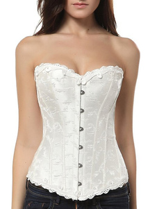 jacquard-overbust-bridal-corset