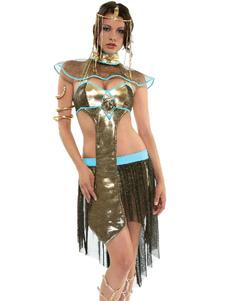 halloween-egyptian-girl-costume