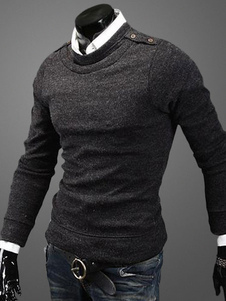 shaping-pullover-knitwear-with-crewneck