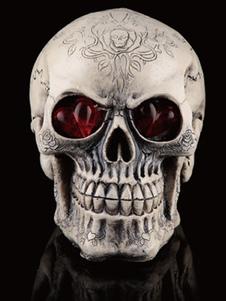 Skeleton Accesories For Halloween