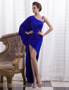 royal-blue-beading-sheath-asymetrical-evening-dress-brassiere-padding-is-not-included