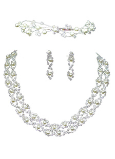 jewelry-set-for-bride