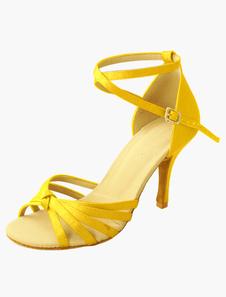 sexy-open-toe-stiletto-heel-ravel-ankle-strap-satin-woman-ballroom-shoes