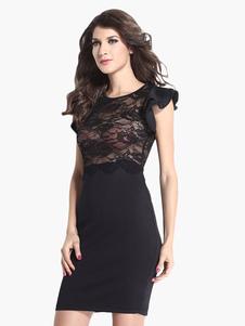 sexy-lace-club-dress