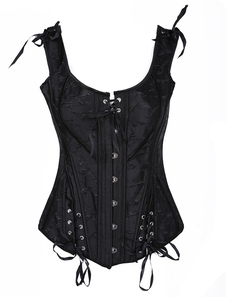 sexy-embroidered-corsets