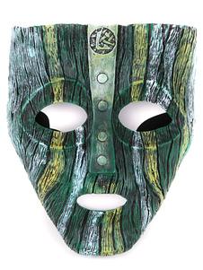 Halloween The Mask