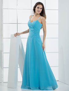 Skirts & Dresses|Special Occasions