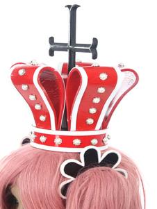 one-piece-perona-halloween-cosplay-crown-ghost-princess-perona-cosplay