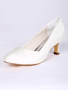 pure-ivory-1-35w-heel-satin-wedding-pumps