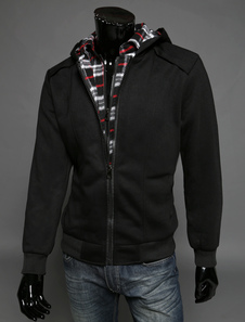 casual-cotton-blend-smart-jacket