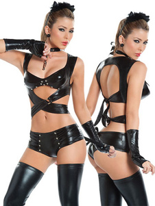 Lingerie & Sexy Clothing Costumes