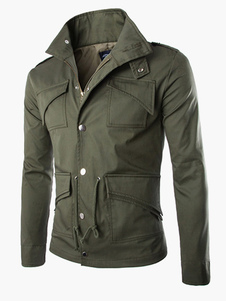 pockets-cotton-mens-jacket