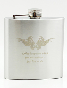 personalized-stainless-steel-modern-wedding-flask-6-ounce