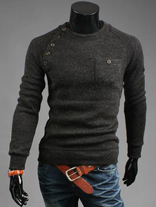 men-cotton-pullover-knitwear