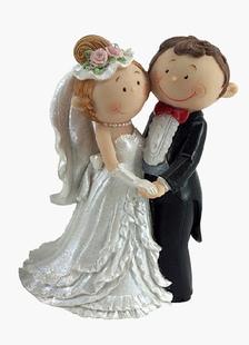 bride-groom-wedding-figurine