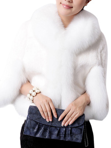 fur-leather-feminine-poncho
