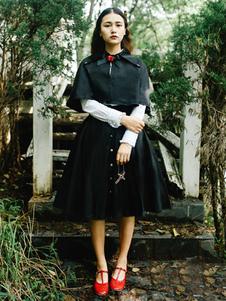 gothic-cotton-lolita-jackets