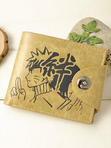 fashion-naruto-cosplay-wallet