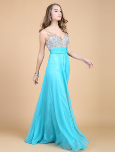 backless-beaded-prom-dress