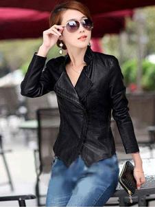 moto-jacket-with-oversized-collar