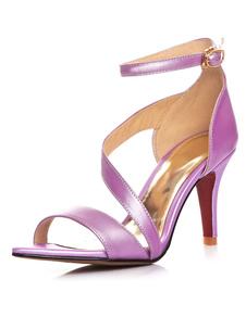 women-ankle-strap-kitten-sandals
