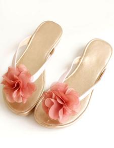 women-floral-chic-flip-flops