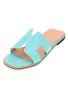 women-beach-flat-sandal-slippers
