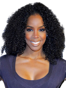 black-tousled-afro-synthetic-wigs