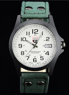 alloy-leather-analog-casual-watches