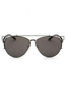 metallic-colored-glasses