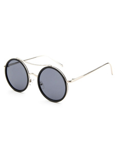 simple-rounded-chic-sunglasses