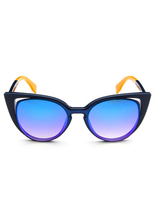 artwork-colored-sunglasses