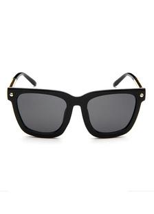 full-rim-beach-sunglasses