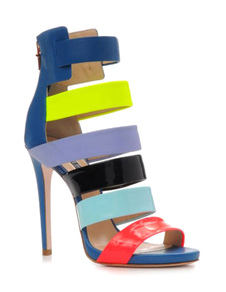 gladiator-sandals-zipper-multi-color-sandal-boots