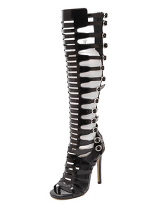 gladiator-sandals-cut-outs-stiletto-sandal-boots