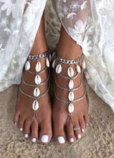 tiered-beach-anklets