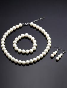 alloy-bridal-jewelry-sets-pearls-wedding-jewelry-sets