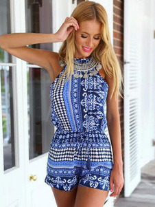 boho-romper-in-bluered-sleeveless-cut-out-summer-outwear