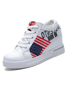 hidden-heel-sneakers-men-lace-up-heel-hidden-shoes-prints-skate-shoes