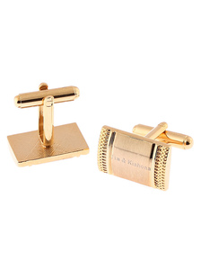 personalized-gold-cufflinks-men-shirt-cufflinks-wedding-cufflinksbox-x-35-x-25-cm