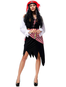 halloween-costumes-pirate-women-outfit-cosplay-with-pirates-wigs