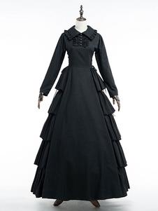 Costumes Women's