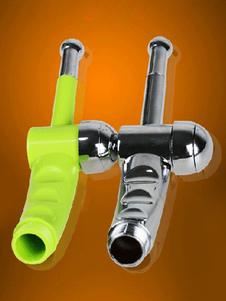flush-anus-suppository-anus-plug-bdsm-bondage-sex-toy