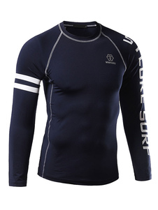 men-cycling-t-shirt-long-sleeve-round-neck-letters-print-tight-t-shirt