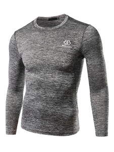 men-cycling-jersey-long-sleeve-slim-fit-round-neck-t-shirt