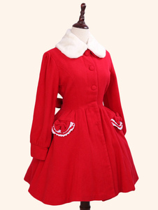 sweet-lolita-coat-red-lace-bows-long-sleeve-cashmere-fit-fur-collar-lolita-clothing