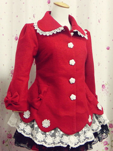 sweet-lolita-coat-red-lace-trim-ruffle-bows-long-sleeve-lolita-clothing